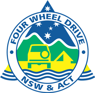 NSW-ACT 4WD Association